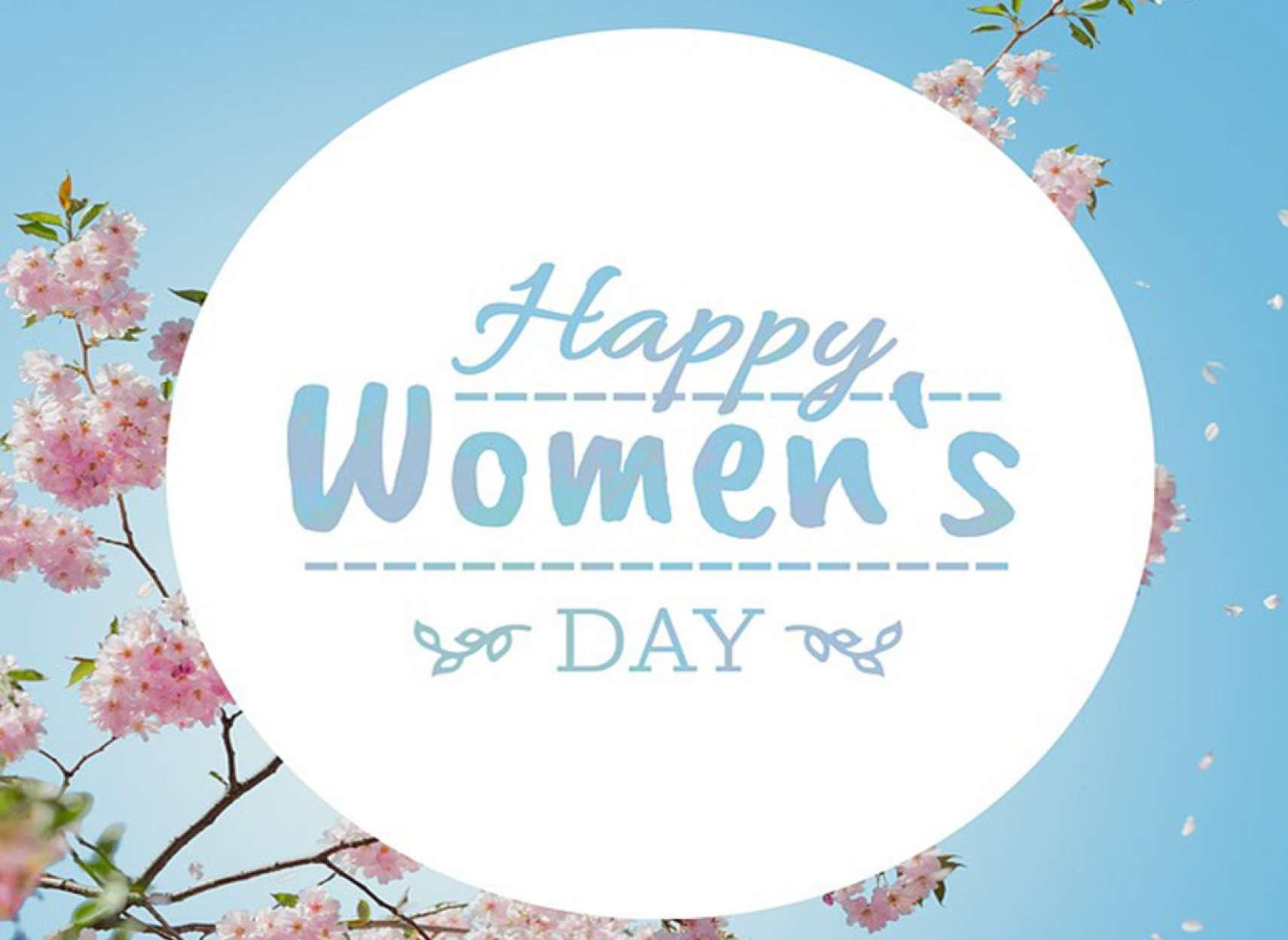 realestate-anvari-womens-day-2018