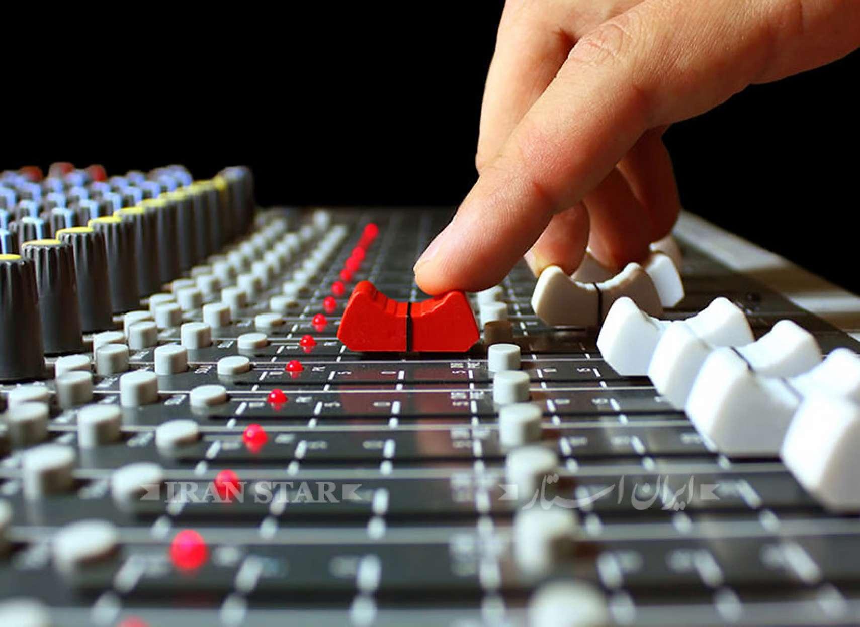 technology-on-music