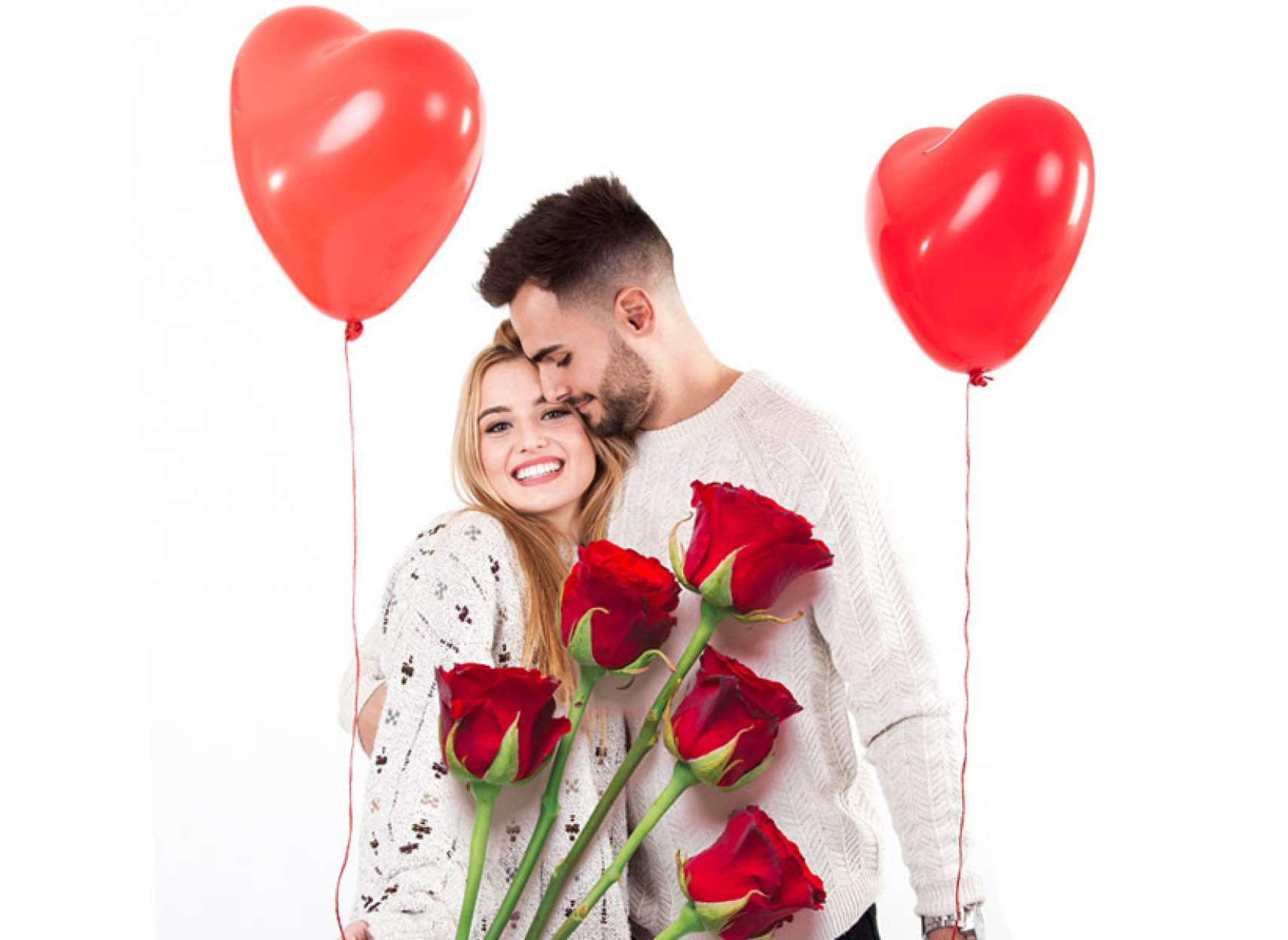 valentine-2018
