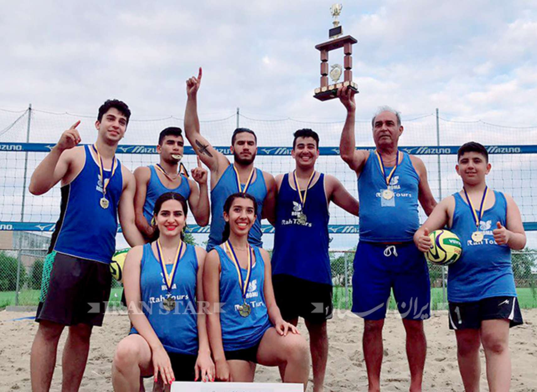 volleyball-homa-toronto-pishva-1