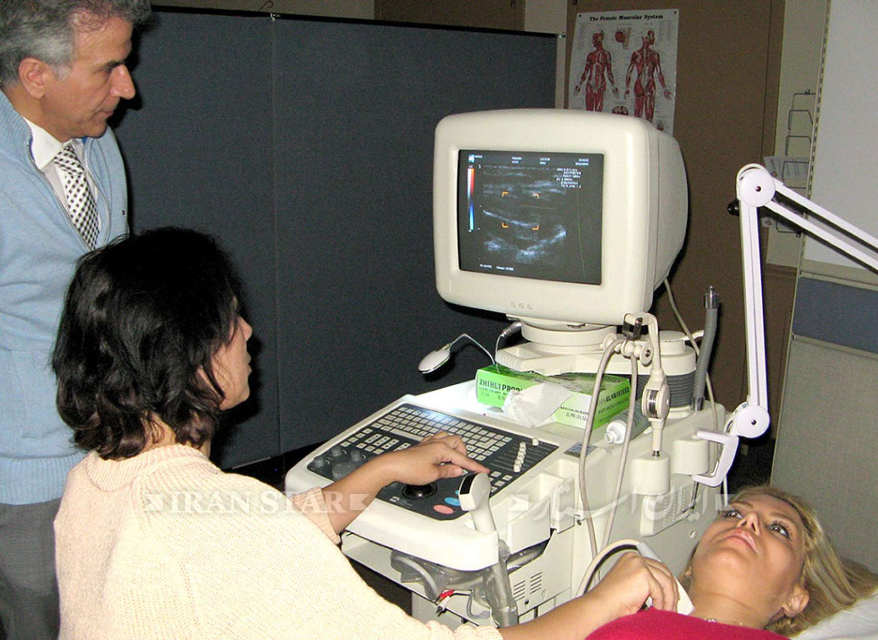 with-you-sonography