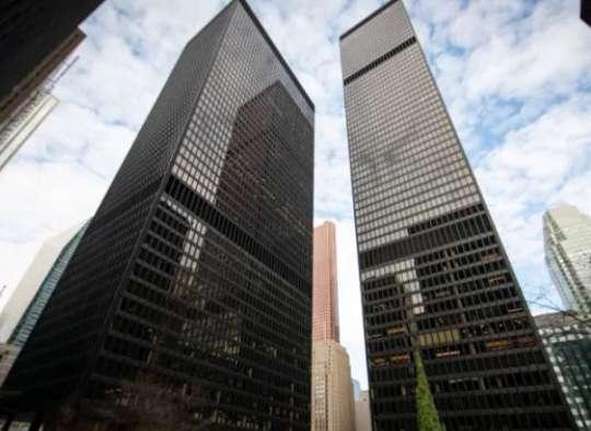 تاثیر-کرونا-بر-ایجاد-فرصت-های-جدید-اجاره-دفتر-کار-در- تورنتو-در-سایر-شهر-های-کانادا