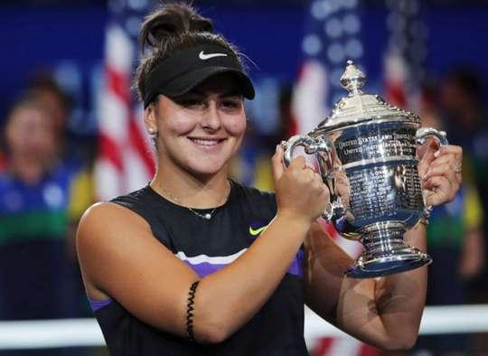 اخبار-تورنتو-جام-قهرمانی-اوپن-آمریکا-در-دستان-دختر-تنیسور-19-ساله-تورنتویی