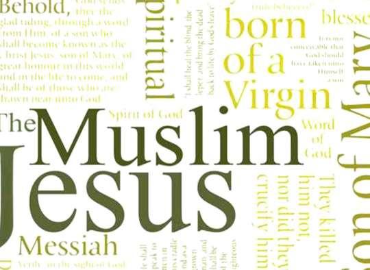 اخبار-جهان-ایرانیان-پُررشدترین-مسیحیان-جهان-شدند