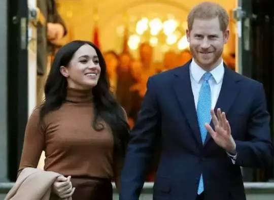 اخبار-جهان-پیروزی-برق-آسای-مگان-عروس-ملکه-انگلیس-در-دادگاه-لندنی-علیه-رسانه-ها