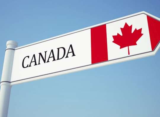 اخبار-مهاجرت-رسیدگی-به-پرونده-های-مهاجرت-به-کانادا-تغییرات-اساسی-می-کند