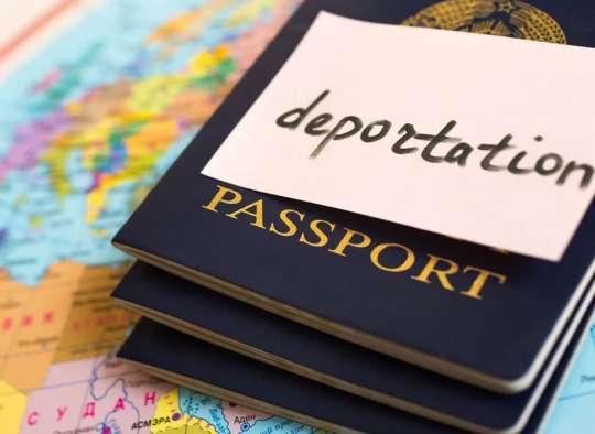 اخبار-مهاجرت-کانادا-هزاران-پناهنده-را-اخراج-کرد