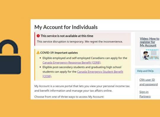 اخبار-کانادا-اداره-مالیات-فردا-حساب-۸۰۰۰۰۰-نفر-را-می-بندد-چه-باید-بکنید