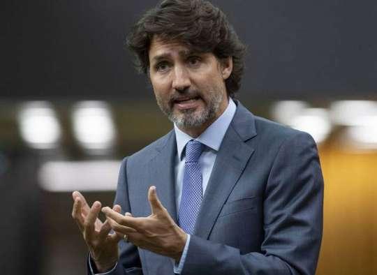 اخبار-کانادا-افت-کاملا-محسوس-محبوبیت-ترودو-در-سال-جاری-2021