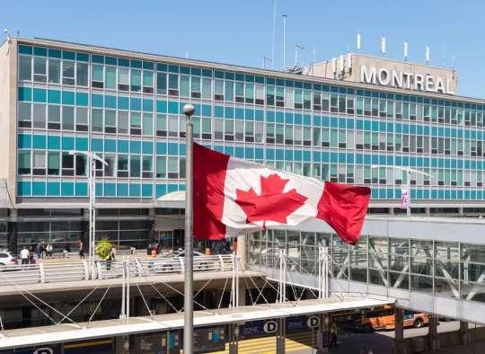 اخبار-کانادا-جریمه-10-و-7-هزار-دلاری-مسافرانی-که-تست-منفی-کرونا-را-جعل-کرده-بودند