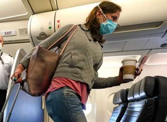 اخبار-کانادا-حذف-تقریبی-قرنطینه-۱۴-روزه-مسافرت-پروازهای-ارزان-و-فشار-آمریکا-برای-بازگشایی-مرز