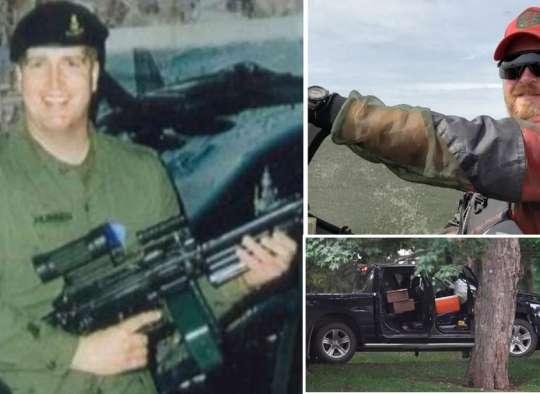 اخبار-کانادا-حمله-کننده-مسلح-به-اقامتگاه-ترودو-۶-سال-زندان-گرفت