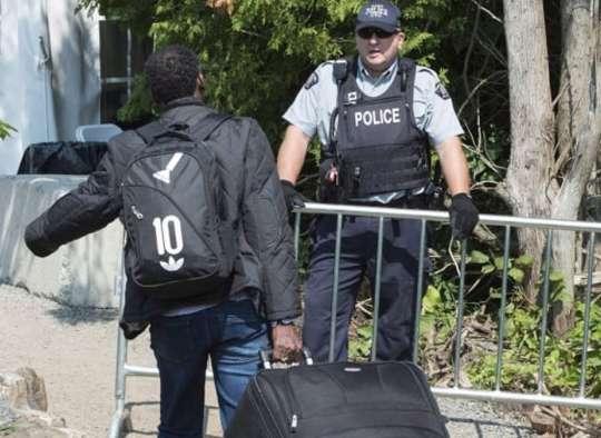 اخبار-کانادا-دادگاه-توافقنامه-پناهندگی-آمریکا-و-کانادا-قانونی-نیست؛-دولت-کانادا-اعتراض-داریم