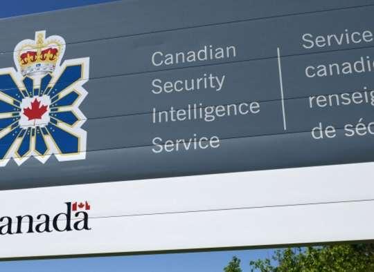 اخبار-کانادا-قاضی-درخواست-اداره-امنیت-کانادا-برای-جمع-آوری-اطلاعات-خارجی-ها-از-داخل-کانادا-را-رد-کرد