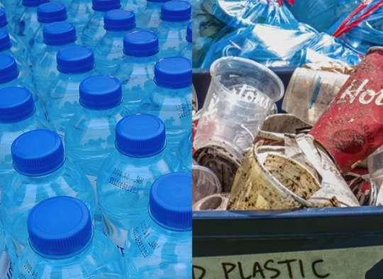 اخبار-کانادا-نستله-و-تیمهورتونز-بزرگترین-آلودهکنندهها-پلاستیکی-کانادا