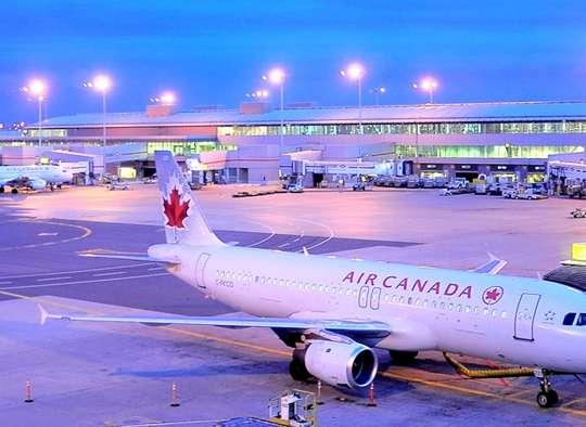 اخبار-کانادا-کلک-های-جدید-مسافران-در-فرودگاه-های-کانادا-برای-دور-زدن-هتل-۲۰۰۰-دلاری