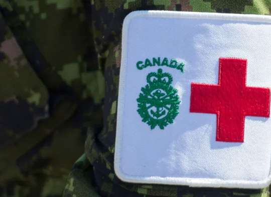 خبر-کانادا-آغاز-حمله-ارتش-کانادا-در-آلبرتا-به-کرونا-جیسون-کنی-فشار-نیاورید-جایی-را-نمی-بندم