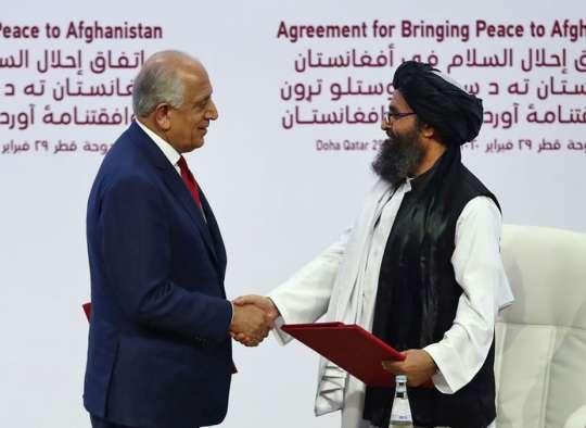خبر-کانادا-بزودی-با-طالبان-مذاکره-می-کند