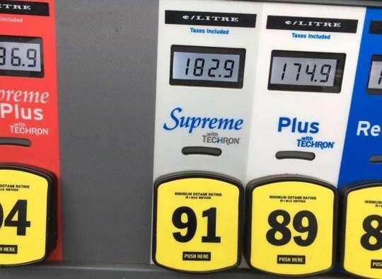 خبر-کانادا-بنزین-پس-از-پریروز-امروز-هم-دوباره-گران-می-شود-و-رکوردها-را-می-شکند