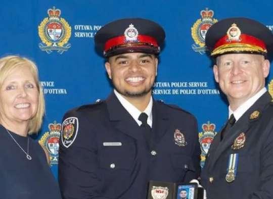 خبر-کانادا-دستگیری-دو-افسر-پلیس-اتاوا-در-رابطه-با-مواد-مخدر-جعل-اسناد-و-ممانعت-از-اجرای-عدالت