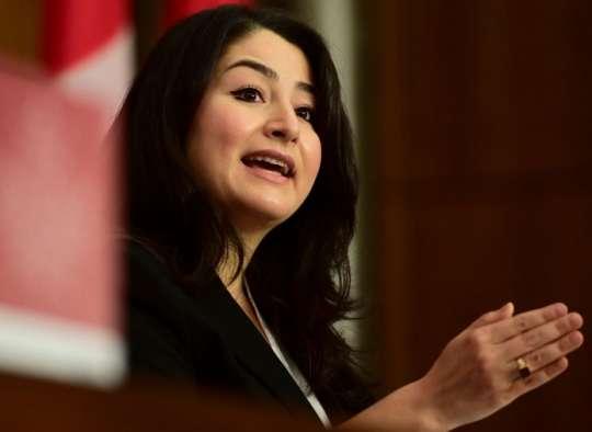 خبر-کانادا-سرشناس-ترین-افراد-برنده-و-بازنده-هر-حزب-در-انتخابات-۲۰۲۱-کانادا-چه-کسانی-بودند