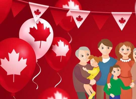 خبر-کانادا-مهاجرت-امسال-پدر-و-مادرها-به-کانادا-اعلان-شد