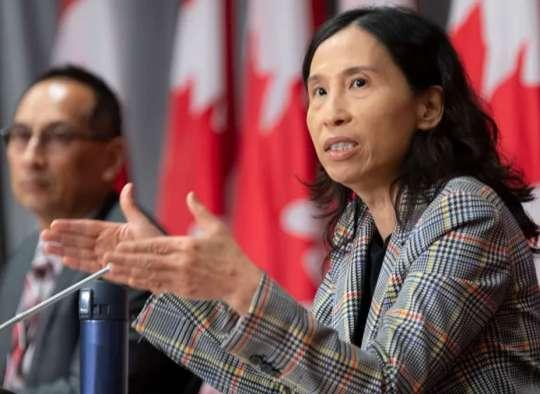 خبر-کانادا-موفق-به-صاف-کردن-منحنی-دلتا-شد-انتاریو-محدودیت-ظرفیت-ورزشی-را-برداشت