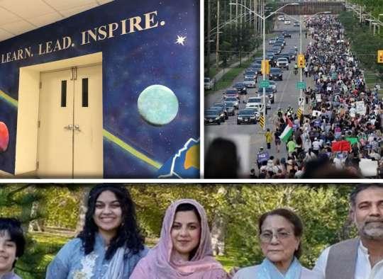 خبر-کانادا-همه-آنچه-در-مورد-تک-تک-افراد-خانواده-مسلمان-ترور-شده-لندنی-می-دانیم