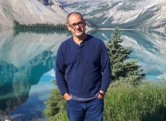 خبر-کانادا-پسورد-یادش-رفت-مرزبان-کانادایی-۶۲۵۵-دلار-۱۴-روز-قرنطینه-اجباری-جریمه