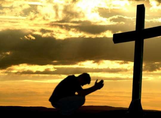 خوانندگان-مانند-مسیح-دعا-کنیم