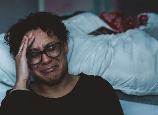 روانشناسی-داعی-عوامل-ایجاد-کننده-افسردگی-2