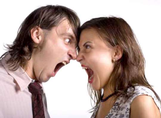 روانشناسی-داعی-چگونه-می-توان-به-همسر-عصبانی-خود-کمک-کرد