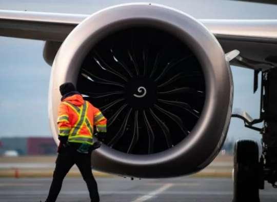 مذاکره-7-تا-9-میلیارد-دلاری-برای-حمایت-دولت-کانادا-از-شرکت-های-هواپیمایی-تکلیف-بازپرداخت-هزینه-سفرهای- کنسلی-به-مسافران-در- دوران-کرونا-چه-خواهد- شد