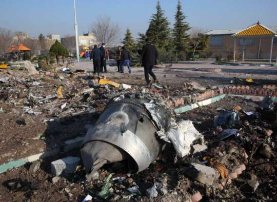 گره-های-جدید-در-پرونده-هواپیما-اوکراینی-دادستانی-اوکراین-سقوط-هواپیما-جنایت-عمدی-است-مشکل- میزان-غرامت-درباره-قربانیان-هواپیما-اوکراینی