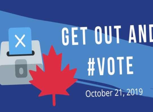 کانادا-کوروش-زند-با-انتخابات-فدرال-کانادا-وقت-انتخاب-شما-فرا-رسیده