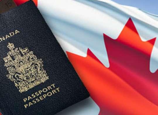 قانون-جدید-دولت-کانادا-برای-مقابله-با-کلاهبرداری-از-متقاضیان-مهاجرت-کالج-مشاوران-مهاجرت-و- شهروندی-چیست-و-چه-اختیاراتی-دارد