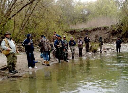 culture-mis-fishing