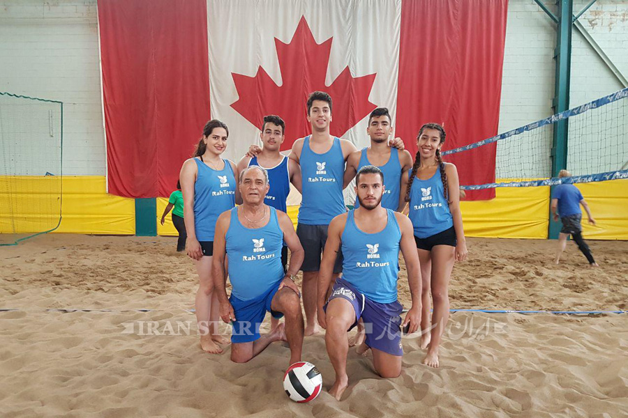 volleyball-homa-toronto-won
